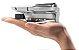 Drone DJI Mavic Mini Fly More Combo Homologado Anatel - Imagem 7