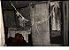 Território dos Horrores - Imagem 3