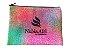 Necessaire Carteira para Maquiagem NubiaAfri  - Imagem 1