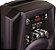 Caixa De Som Amplificada Multiuso Frahm Cl 200 App 12v - Bluetooth USB SD FM - 60W Rms - Imagem 4