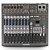 Mesa de Som Mixer Frahm GRM 10 PRO USB - 10 Canais  - Imagem 1
