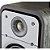 Caixa Acústica Polk Audio Signature S60 Torre Preta Par - Imagem 2