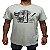 Camiseta Okdok Gorila  - Imagem 2