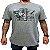 Camiseta Okdok Gorila  - Imagem 1