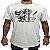Camiseta Okdok Gorila  - Imagem 3