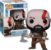 Funko Pop - Kratos - God Of War #269 - Imagem 2