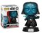 Funko Pop! - Darth Vader - Star Wars #288 - Imagem 2
