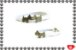 Cinto Dog - Imagem 3