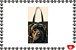 Bolsa Tote Dog - Imagem 5