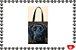 Bolsa Tote Dog - Imagem 6