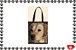 Bolsa Tote Dog - Imagem 4