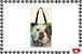 Bolsa Tote Dog - Imagem 3