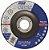 Disco de Desbaste Classic Norton BDA 600 - 115 x 6,4 x 22,23 - Imagem 1