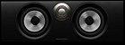 Caixa Central B&W HTM6 Centre channel speaker - UNIDADE    - Imagem 4