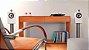 Caixa Book Shelf B&W 705 S2- Par - Sem Pedestal - Imagem 2