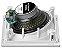 JBL CI6SA Embutir Quadrada Angulada - Unidade - Imagem 3