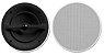 Caixa de som B&W - Bowers & Wilkins CCM 362 - Unidade - Tela quadrada opcional - Imagem 3