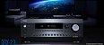 Receiver Integra DRX 2.3 – 7 canais com 80 Watts RMS a 8 Ohms* - Imagem 4