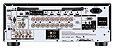 Receiver Integra DRX 2.3 – 7 canais com 80 Watts RMS a 8 Ohms* - Imagem 3