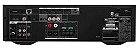 Receiver HARMAN JBL AVR101/230BR 5.1 canais - Imagem 2