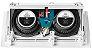 JBL CI55RA - Unidade - Imagem 2