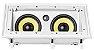 JBL CI55RA - Unidade - Imagem 1