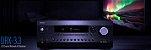 Receiver Integra DRX 3.3  - 9 Canais 90W  - Imagem 5