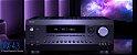 Receiver Integra DRX 4.3 - 100W em 9 canais - Imagem 3