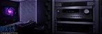 Receiver Integra DRX-5.3 - 9 Canais de 120W - Imagem 5