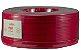 Cabo de caixa CCA 2×2,5mm² - Vendido em bobina de 100m (Valor M Linear) - Imagem 1