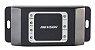 Modulo De Segurança Hikvision Ds-k2m060 Full - Imagem 1