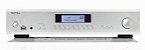 AUDIO E VÍDEO HBT PREMIUM - KIT B&W ESTÉREO 606 (PAR DE CAIXAS 606 + Integrado Rotel A14) - Imagem 2