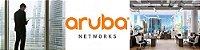 ARUBA WIFI - IEEE 802.11ac  - Imagem 2