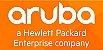ARUBA WIFI - IEEE 802.11ac  - Imagem 3