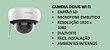 PACK DE SISTEMAS DE CÂMERAS SEM FIO  - Imagem 3