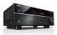 Receiver Yamaha Rx V385bl Av De 5.1 Ch - Imagem 3