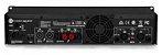 CROWN Amplificador 1050W 220V RMS XLS 1502 2 CROWN - Imagem 2