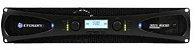 CROWN Amplificador 1050W 220V RMS XLS 1502 2 CROWN - Imagem 1