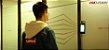 CONTROLE DE ACESSO COM CÂMERA TÉRMICA - Hikvision DS-K1T671TM-3XF - Imagem 4