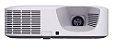 Projetor Casio XJ-F210WN, 3500 Lúmens, WXGA, Laser/Led Brilho 3.500 Ansi Lumens Contraste 20.000:1 Resolução 1280X800 - Imagem 4