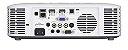 Projetor Casio XJ-F210WN, 3500 Lúmens, WXGA, Laser/Led Brilho 3.500 Ansi Lumens Contraste 20.000:1 Resolução 1280X800 - Imagem 3