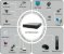 NVR Hikvision 16 CH IP / 16 POE  16 CH de video IP 16 POE 4 SATA 100Mbps  - Imagem 3