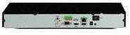 NVR Hikvision 32 CH IP / 32   - Imagem 2