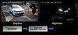 CÂMERA ANALÍTICA - DS-2CD7A26G0/P-IZS - HIKVISION - Imagem 5
