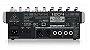 Mesa de Som Análogica Xenyx 1204USB - Behringer 4 CANAIS XLR/P10,  - Imagem 2