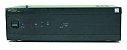ESTABILIZADOR / TRANSFORMADOR SAVAGE GR-5100 EX  - Imagem 1