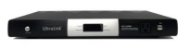 PowerGrid HDC 200 BR Filtro e Condicionador de Energia - Imagem 1