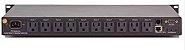 CONDICIONAR DE ENERGIA - PS  AUDIO PowerPlay 8500 - Imagem 2