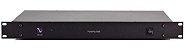 CONDICIONAR DE ENERGIA - PS  AUDIO PowerPlay 8500 - Imagem 1