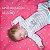 Seu Bebê Dormindo em 10 Minutos - Imagem 1